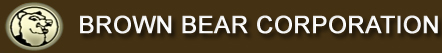 Brown Bear Corporation